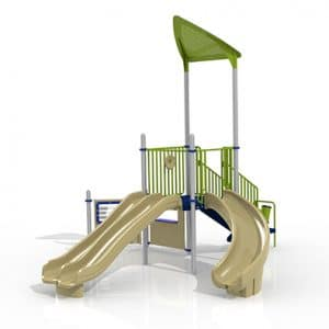 Commercial Playground Equipment NH